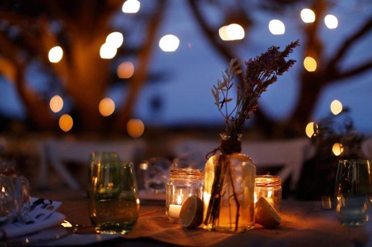 stunning wedding outdoor cadaques (58)