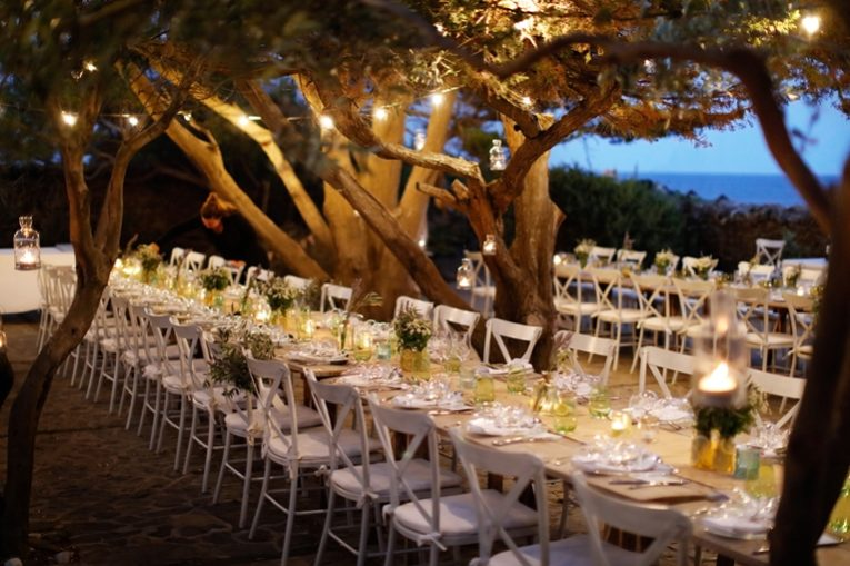 stunning wedding outdoor cadaques (59)