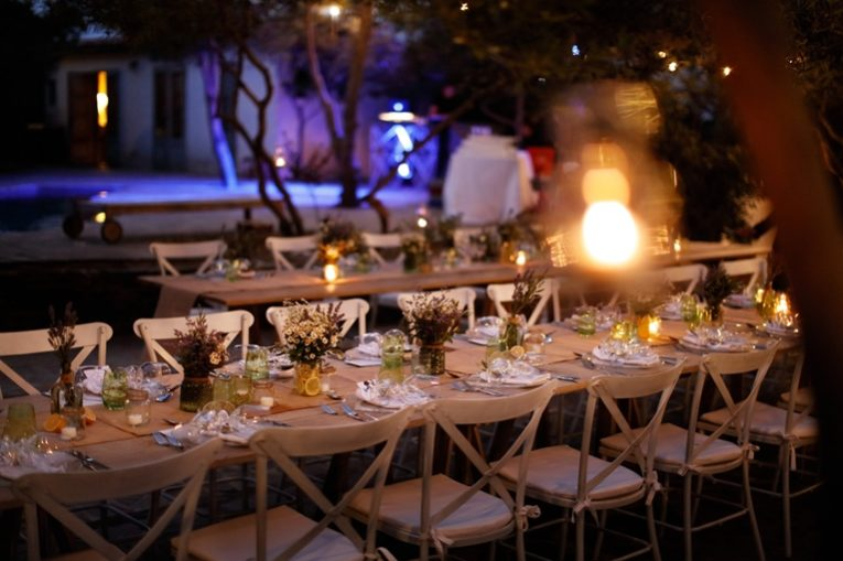 stunning wedding outdoor cadaques (60)