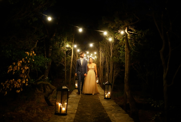 stunning wedding outdoor cadaques (62)