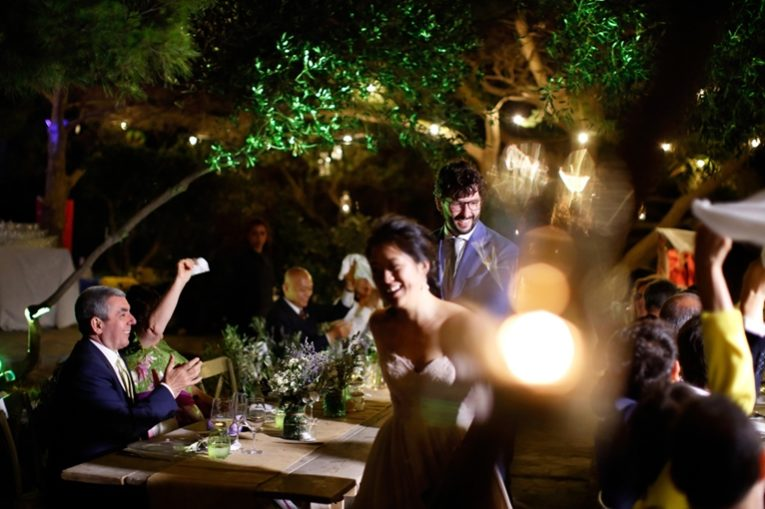 stunning wedding outdoor cadaques (63)