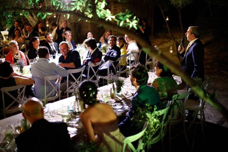 stunning wedding outdoor cadaques (64)