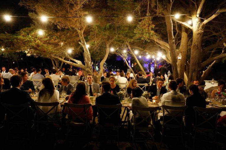 stunning wedding outdoor cadaques (65)