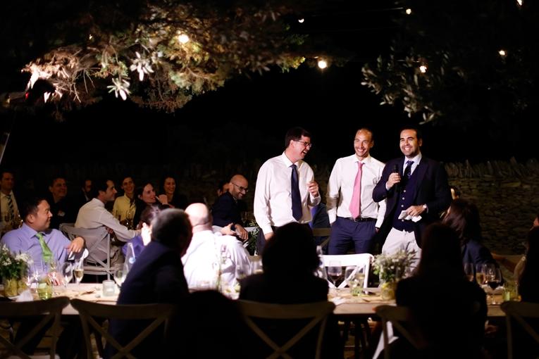 stunning wedding outdoor cadaques (66)