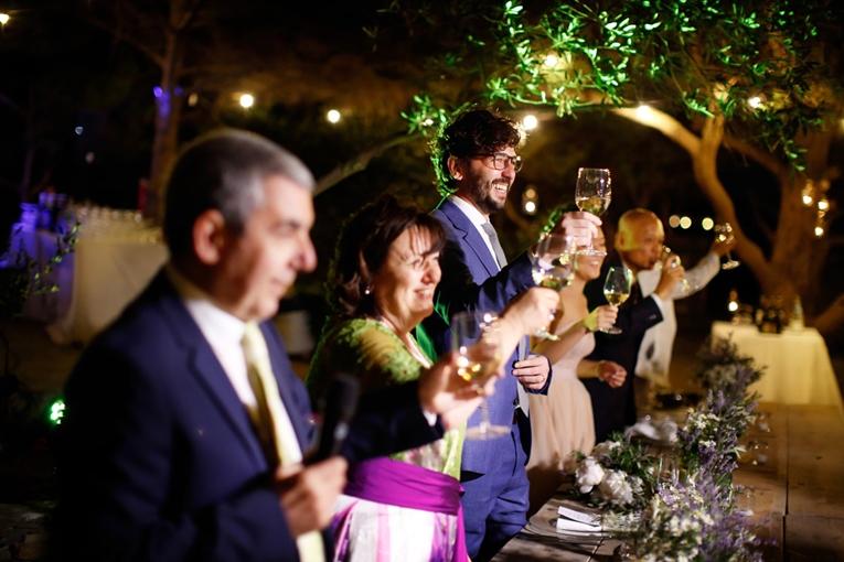 stunning wedding outdoor cadaques (67)