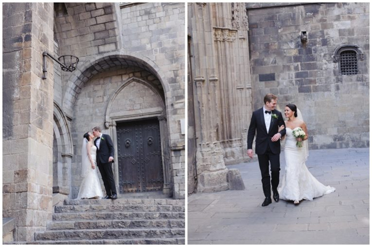 elopement old city barcelona (17)