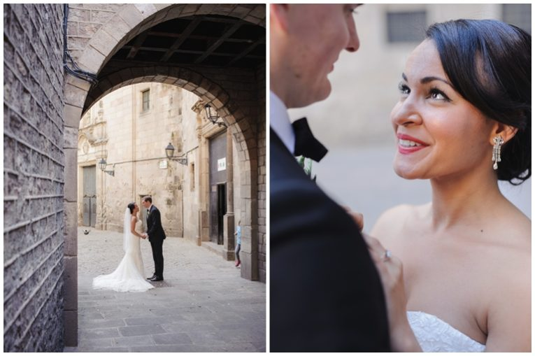 elopement old city barcelona (22)