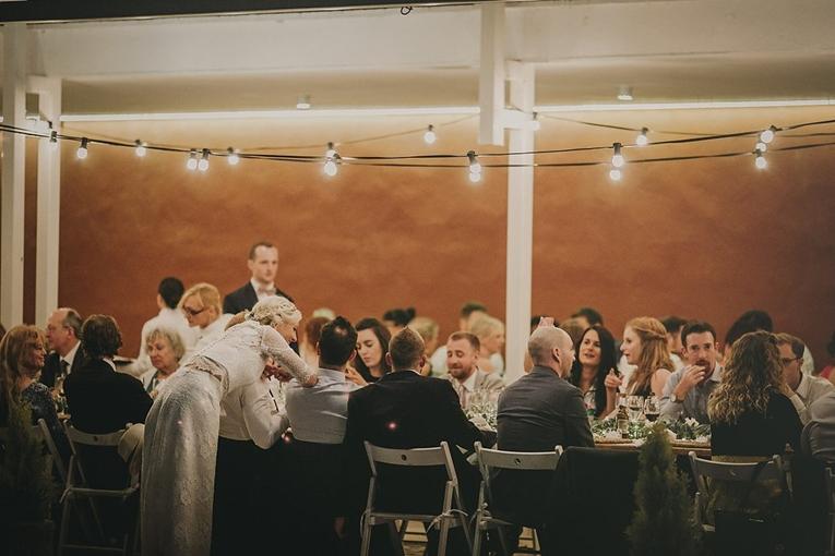 english-wedding-costa-brava-100