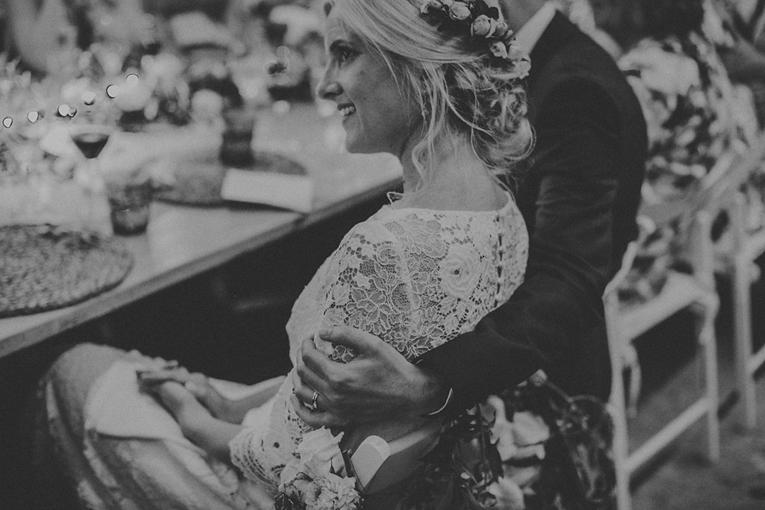 english-wedding-costa-brava-103