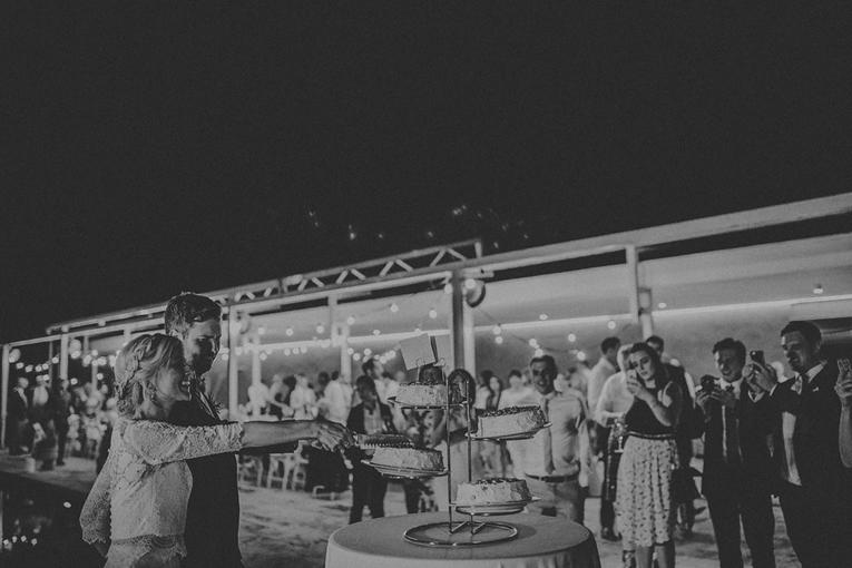 english-wedding-costa-brava-104