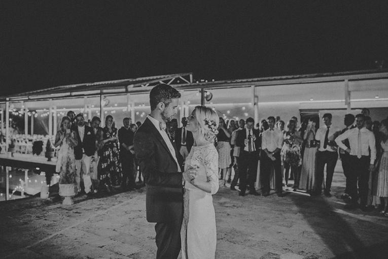 english-wedding-costa-brava-106