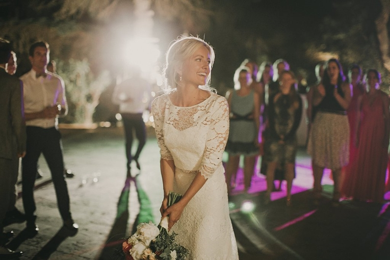 english-wedding-costa-brava-108