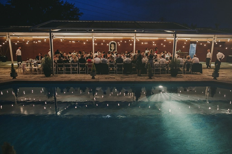 english-wedding-costa-brava-109