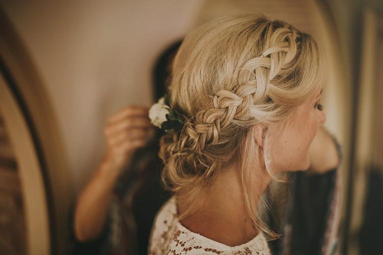 english-wedding-costa-brava-12