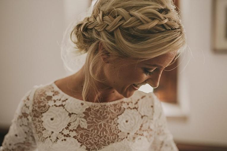 english-wedding-costa-brava-13