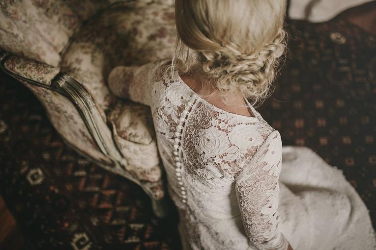 english-wedding-costa-brava-14