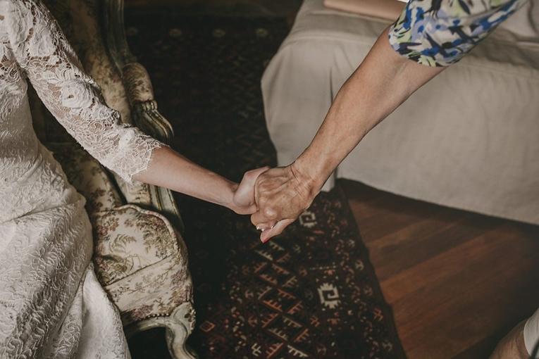 english-wedding-costa-brava-16