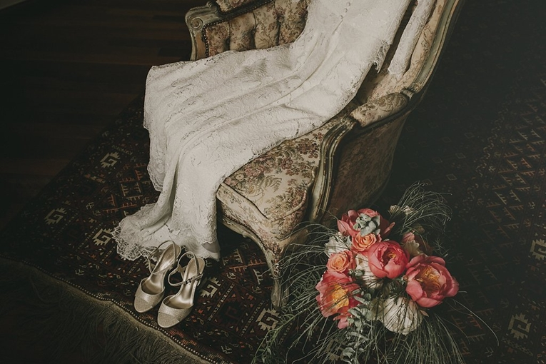 english-wedding-costa-brava-18