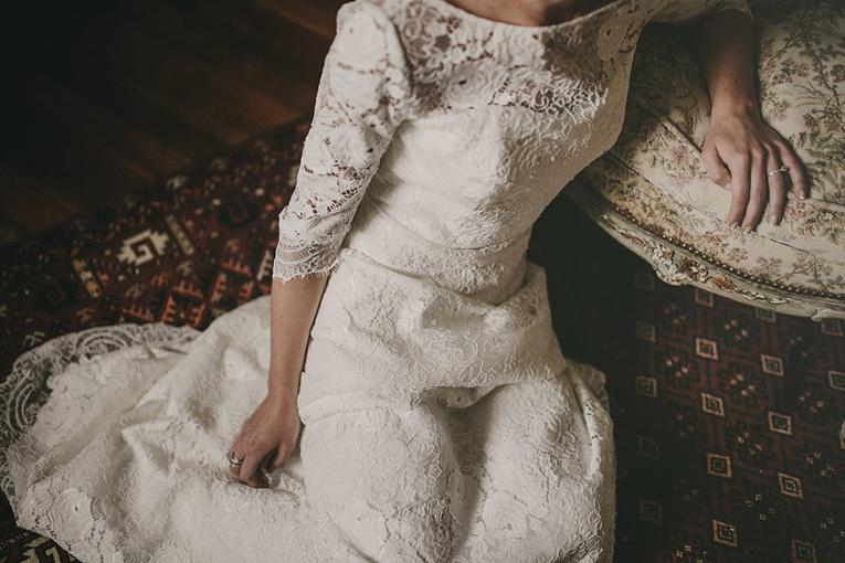 english-wedding-costa-brava-20