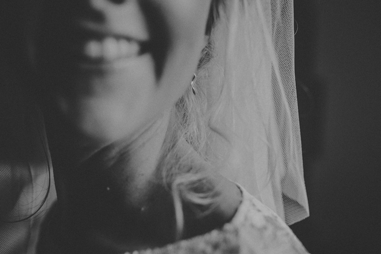 english-wedding-costa-brava-21