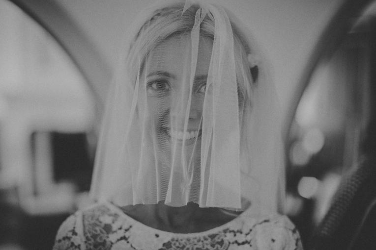 english-wedding-costa-brava-22