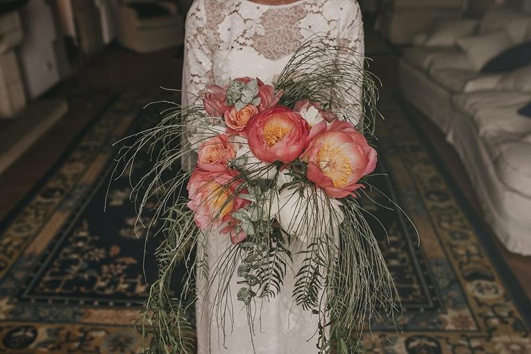 english-wedding-costa-brava-24