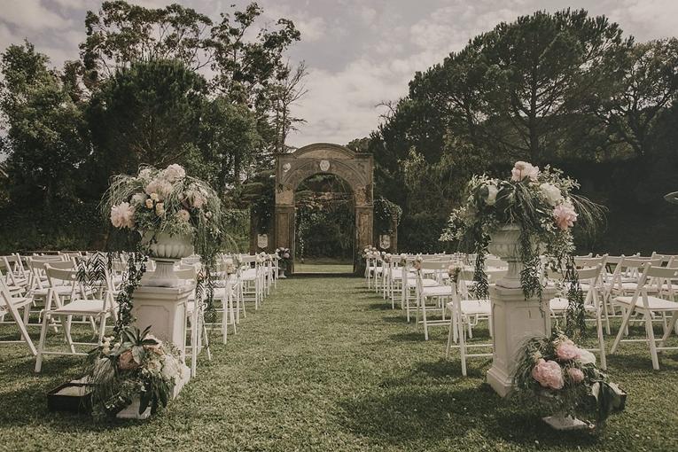 english-wedding-costa-brava-25