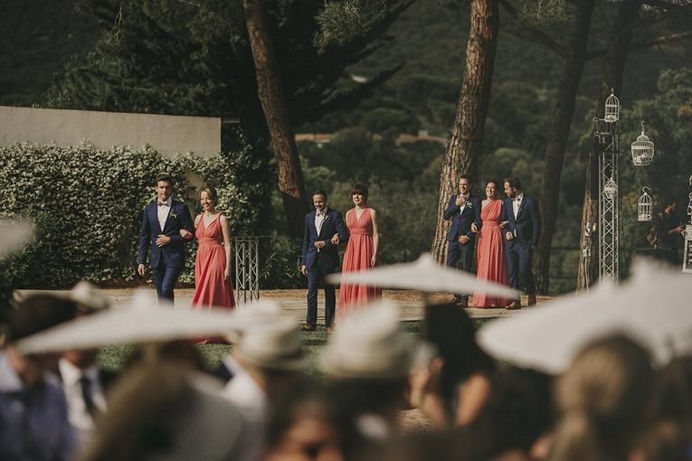 english-wedding-costa-brava-26