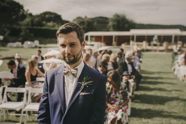 english-wedding-costa-brava-27