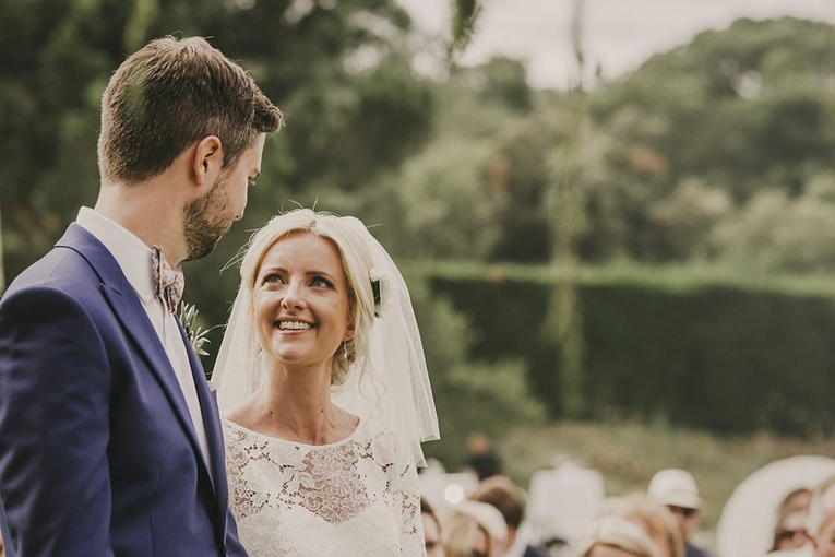 english-wedding-costa-brava-29