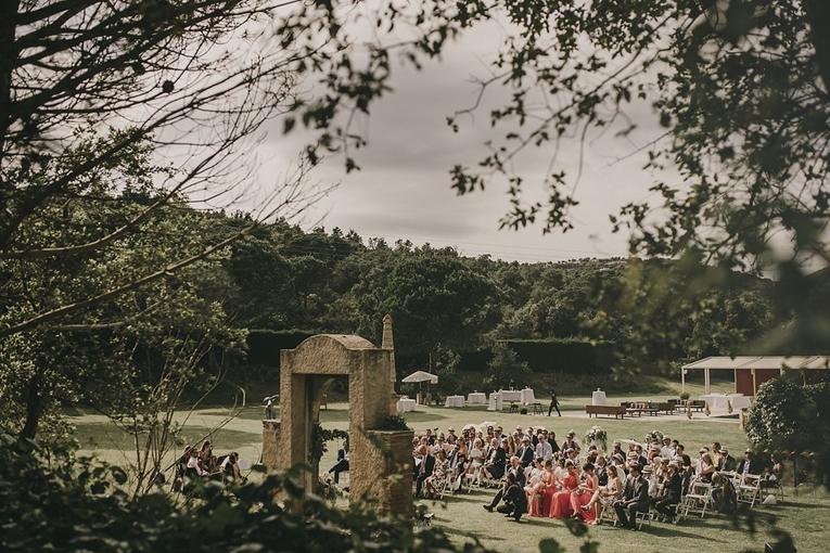 english-wedding-costa-brava-31