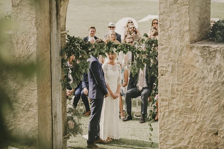 english-wedding-costa-brava-32