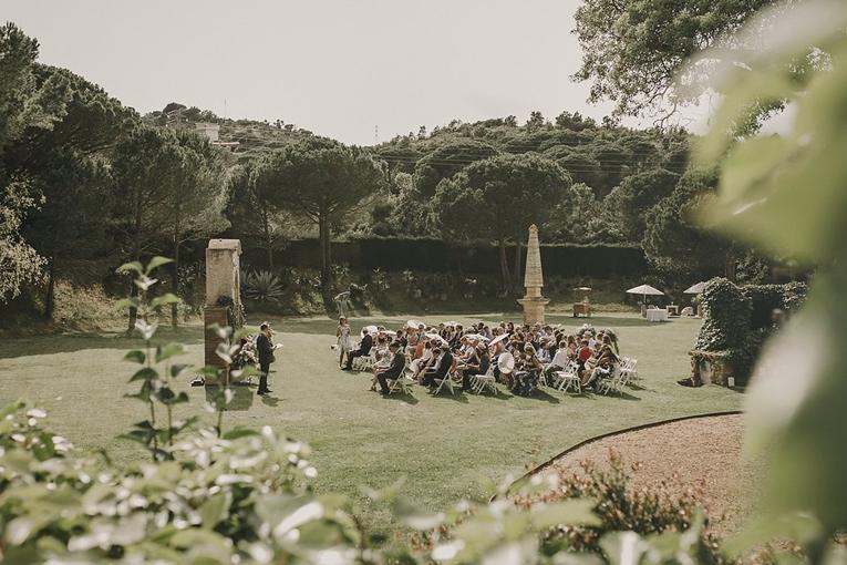 english-wedding-costa-brava-34