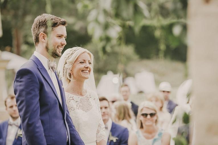 english-wedding-costa-brava-36