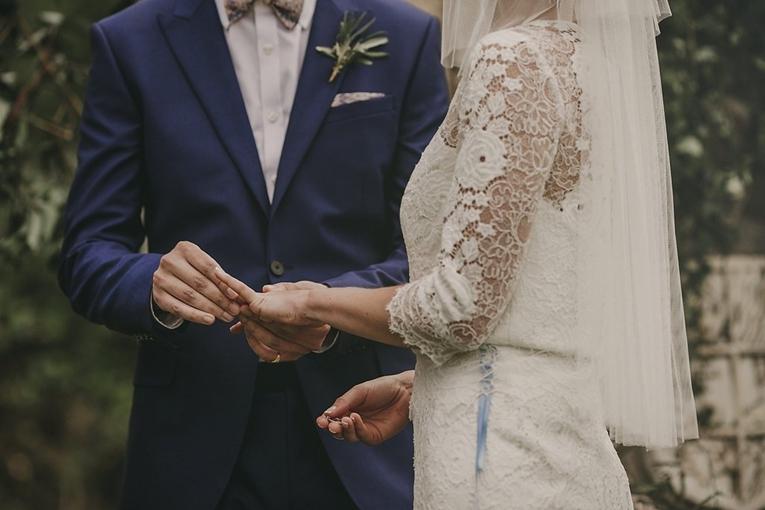 english-wedding-costa-brava-37