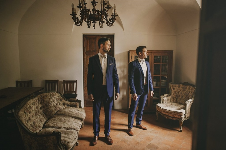 english-wedding-costa-brava-4