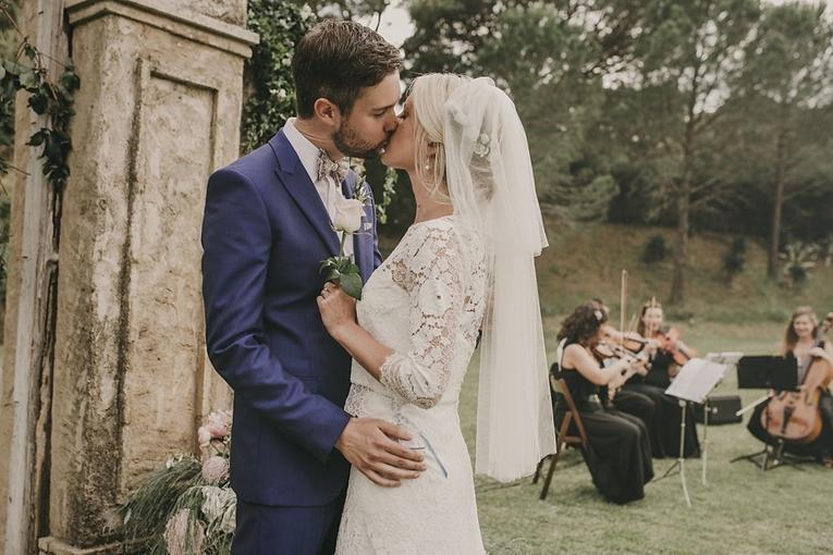 english-wedding-costa-brava-44