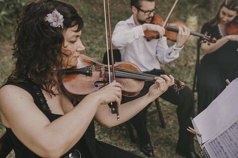 english-wedding-costa-brava-45