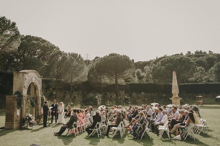 english-wedding-costa-brava-46