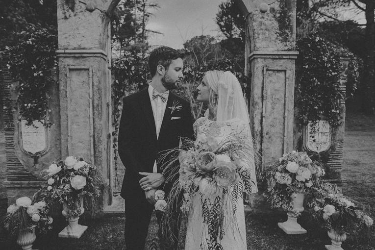 english-wedding-costa-brava-47