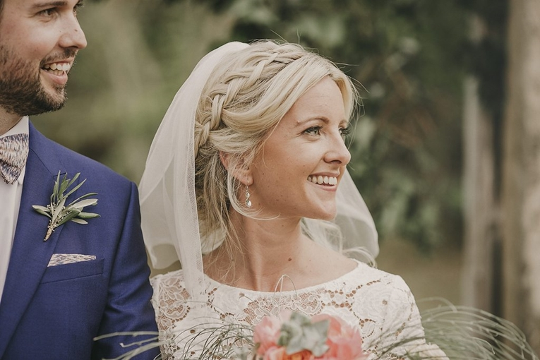 english-wedding-costa-brava-54
