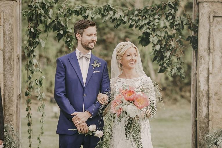 english-wedding-costa-brava-56