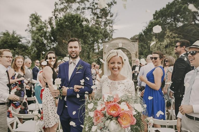 english-wedding-costa-brava-56a