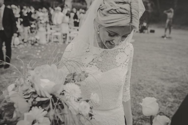 english-wedding-costa-brava-57