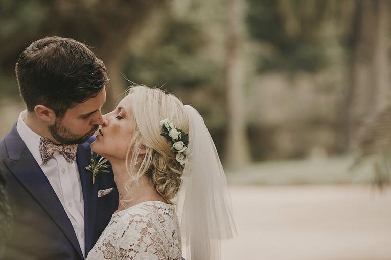 english-wedding-costa-brava-59