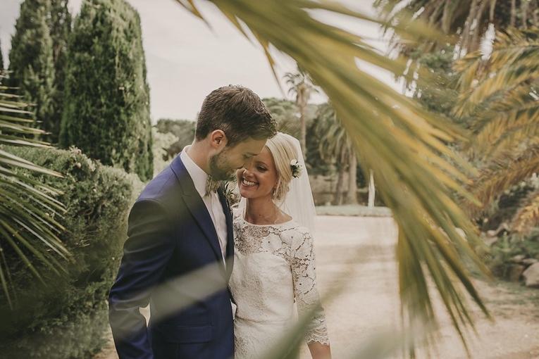 english-wedding-costa-brava-61