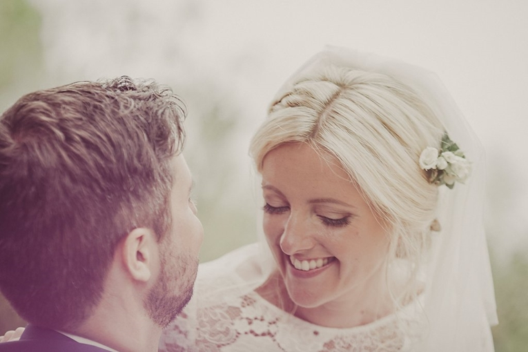 english-wedding-costa-brava-64