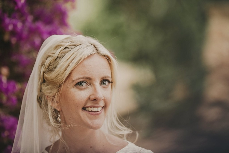 english-wedding-costa-brava-65