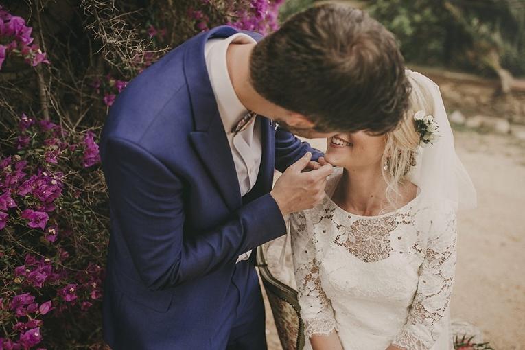 english-wedding-costa-brava-67