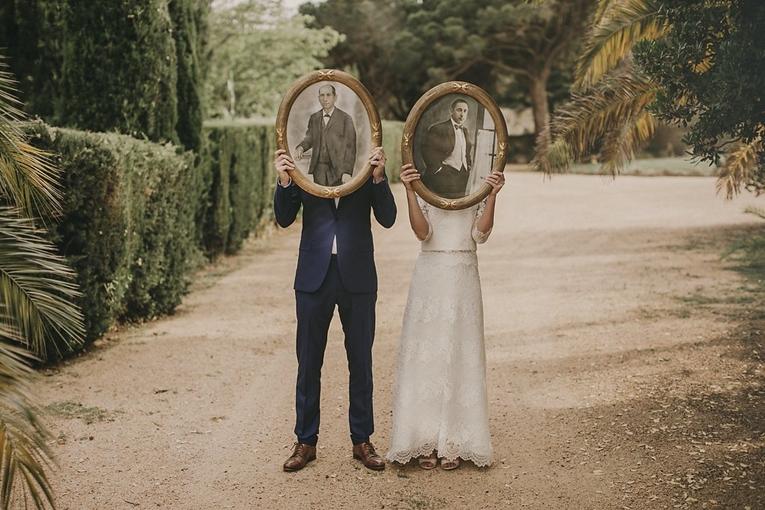 english-wedding-costa-brava-68